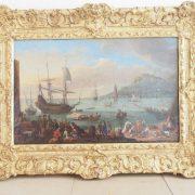 paire-tableaux-marine (2)