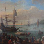 paire-tableaux-marine (3)
