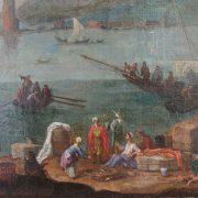 paire-tableaux-marine (4)