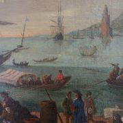 paire-tableaux-marine (5)
