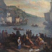 paire-tableaux-marine (7)