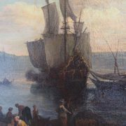 paire-tableaux-marine (8)