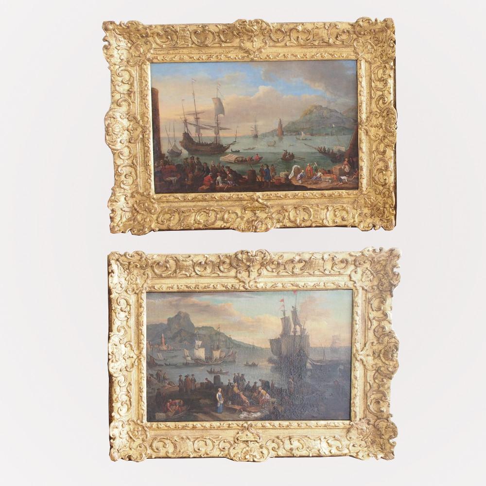 paire-tableaux-marine
