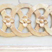 trumeau-bois-dore-antiquite (5)
