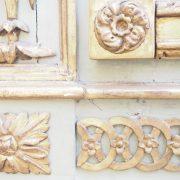 trumeau-bois-dore-antiquite (6)