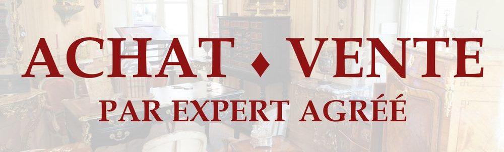 achat-vente-antiquites-expert-versailles