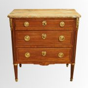 commode-estampillee-ohneber