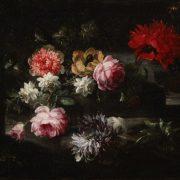 tableau-caffi-fleurs-1