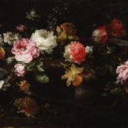 tableau-caffi-fleurs-2