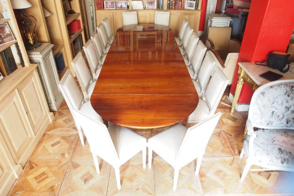 table-acajou-cuba-18-19-eme (1)