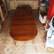 table-acajou-cuba-18-19-eme (3)