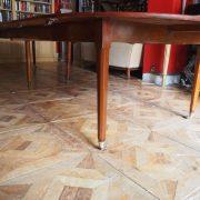 table-acajou-cuba-18-19-eme (4)