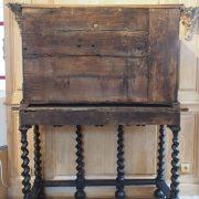 cabinet-bois-noirci (10)