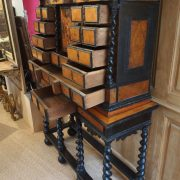cabinet-bois-noirci (2)