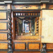 cabinet-bois-noirci (3)