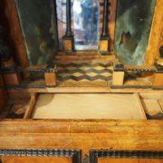 cabinet-bois-noirci (4)