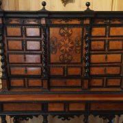 cabinet-bois-noirci (6)