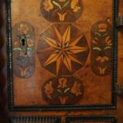 cabinet-bois-noirci (7)