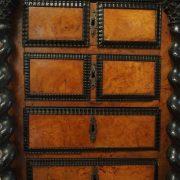 cabinet-bois-noirci (8)