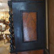 cabinet-bois-noirci (9)