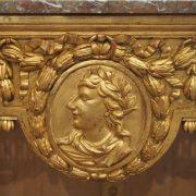console-louis-xvi-antiquite (10)