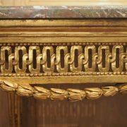 console-louis-xvi-antiquite (11)