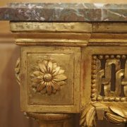 console-louis-xvi-antiquite (12)