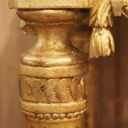 console-louis-xvi-antiquite (13)