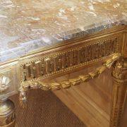 console-louis-xvi-antiquite (3)