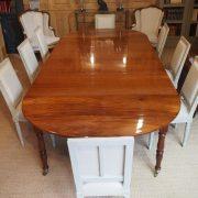 table-restauration-acajou-antiquite (1)