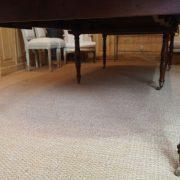table-restauration-acajou-antiquite (4)