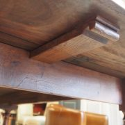 table-restauration-acajou-antiquite (6)