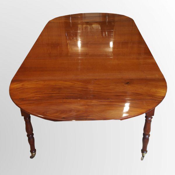 table-restauration-acajou-antiquite