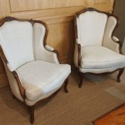paire-bergeres-style-louisxv (2)