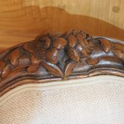 paire-bergeres-style-louisxv (4)