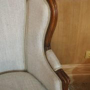 paire-bergeres-style-louisxv (5)