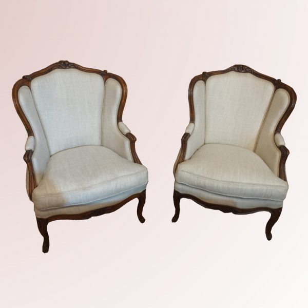 paire-bergeres-style-louisxv
