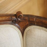 paire-bergeres-style-louisxv (8)