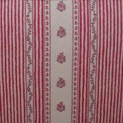 Paire de lits de repos d'époque Louis XVI