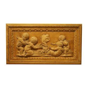bas-relief-sculpte