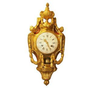 cartel-bronze-louis-16-antiquite-versailles