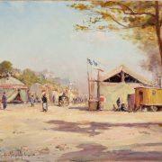paire-tableaux-ricard (1)