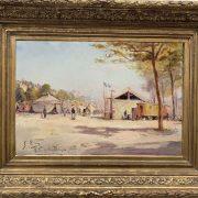 paire-tableaux-ricard (3)