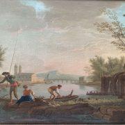 tableau-lacroix-marseilles (2)