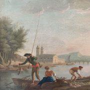tableau-lacroix-marseilles (3)