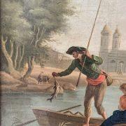 tableau-lacroix-marseilles (6)