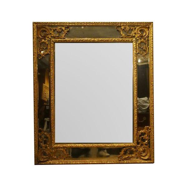 miroir-epoque-regence