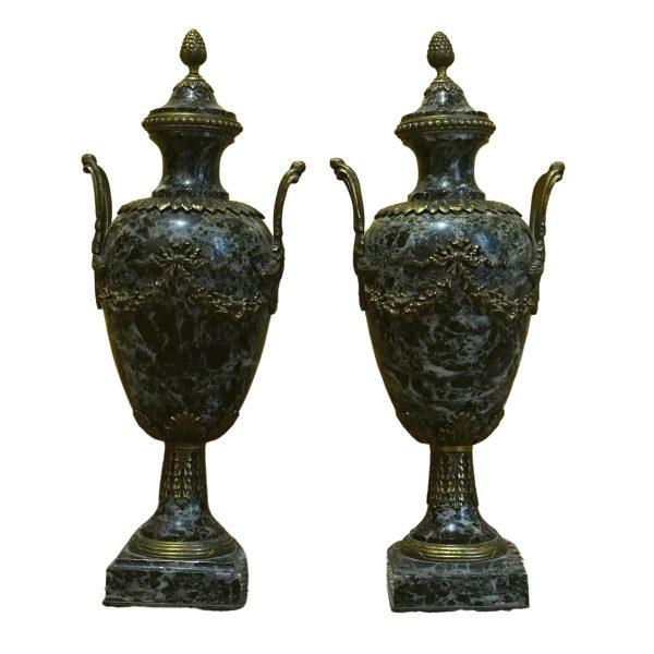 paire-vases-balustre (1)
