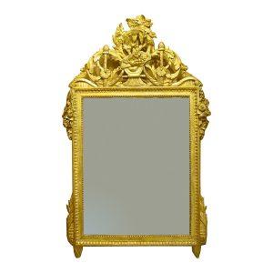 miroir-epoque-louis-xvi