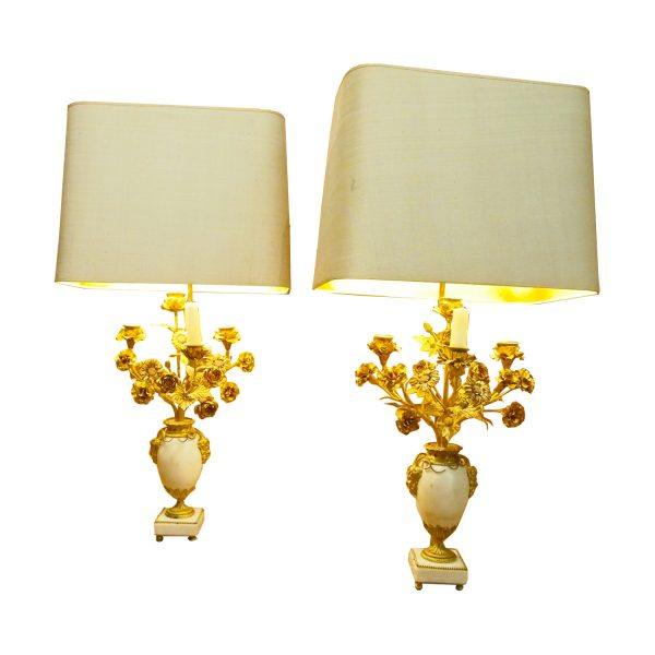 paire-lampes-montees